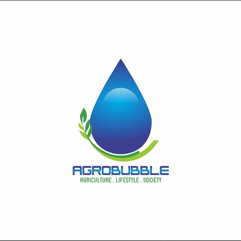 Agrobubble.Com